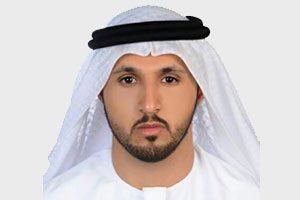 mr.-ahmed-el-shmiry