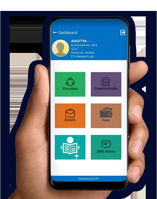 s-view-app